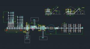 Xylo Services Etude pour l'ingénierie du bois