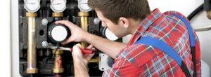 Xylo Services montage et maintenance des équipements industriels du bois