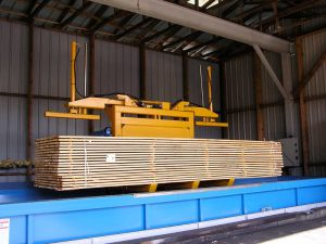 Bac de trempage A2C Modèle L774