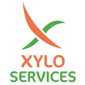 Xylo Services